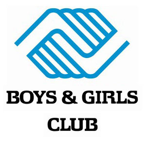 BDH Boys & Girls Club