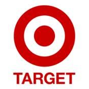 Buy BDH at Target